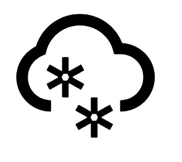 Snow Icon In Android Style This Snow Icon Has Android Kitkat Style If You Use The Icons For Android Apps We Recommend Using Our Android Icons Icon Icon Pack