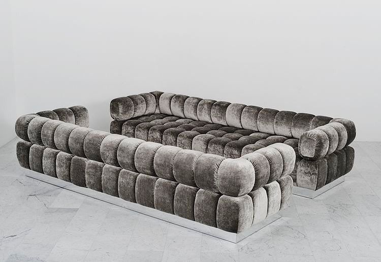 Instagram post by marooshka  sep at pm utc also best sofa design images in rh pinterest
