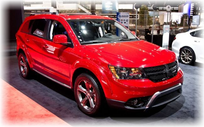 2015 Dodge Journey Crossroad An Upgrade From My 2011 Journey Dodge Journey 2017 Dodge Journey 2014 Dodge Journey