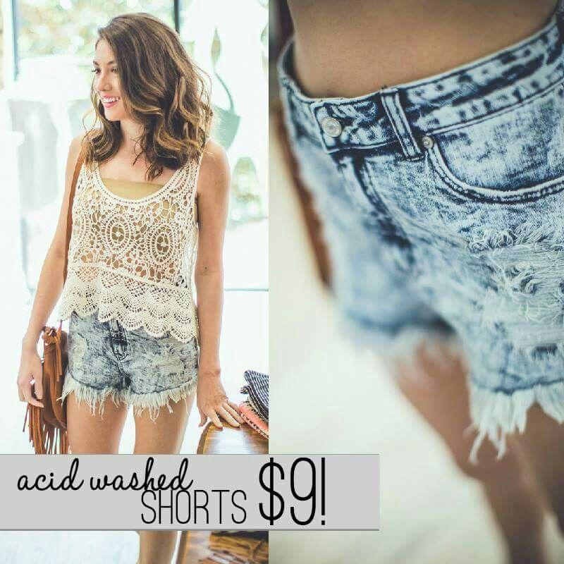 Entourage clothing and gifts!!! Amazing  $9 for these super dope shorts