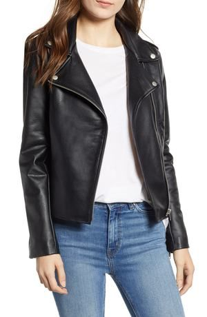 black leather jackets on MAJOR sale! - But First Koffee  katelyngeoffrion a4d1332c57377