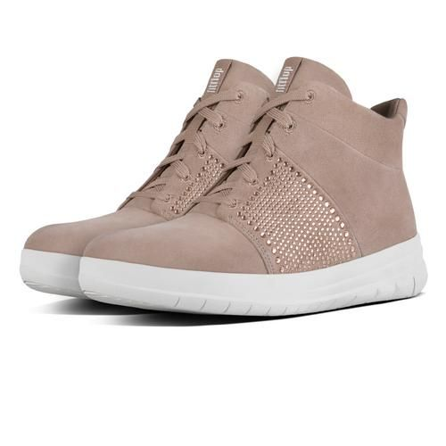best service 6f4ee 35d0c Discover ideas about Jordans Sneakers. The Air Jordan ...