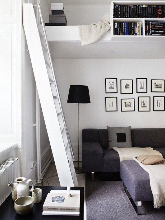 wohnen kleine wohnung einrichteneinrichten - Fantastisch Einrichtung Kleine Wohnung