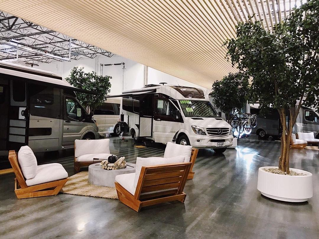 Check Out Our New Leisure Travel Display At Our La Mesa Rv West Sacramento Store Experiencelife Travel And Leisure West Sacramento Leisure