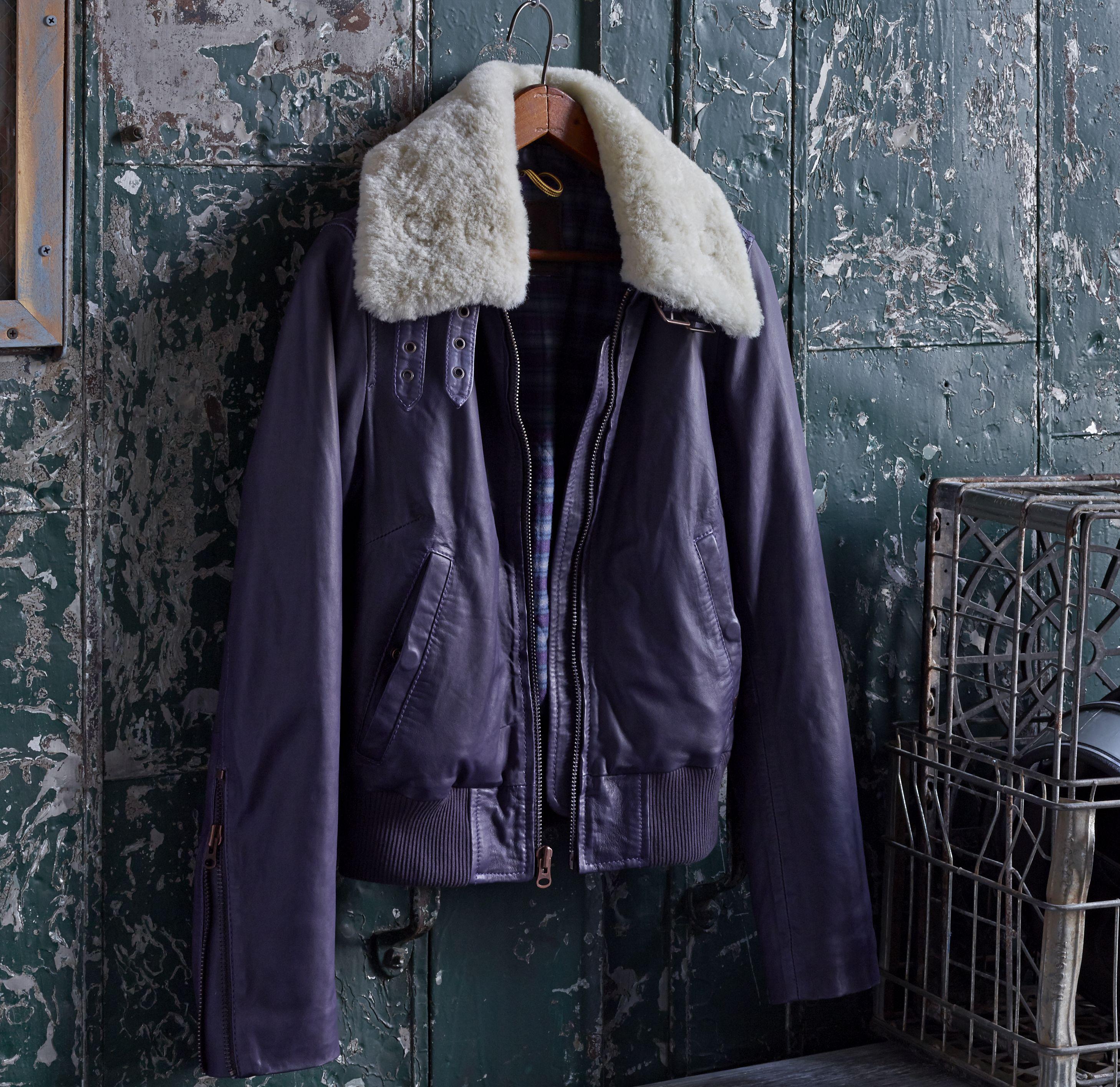 Coats, Jackets & Vests for Women |