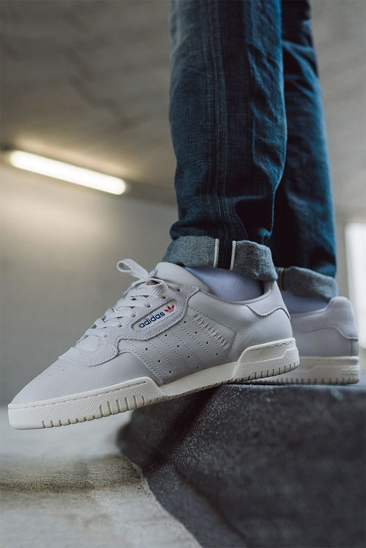 adidas Powerphase | Sneakers, Sneaker