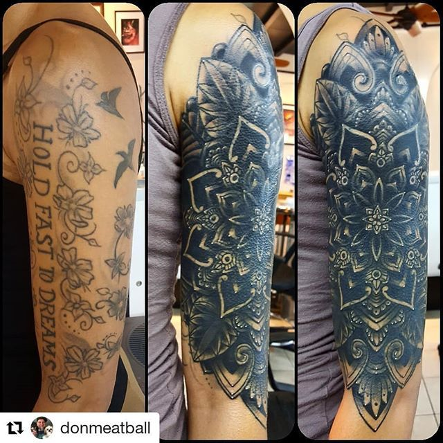 Pin By Royal Flesh Tattoo And Piercin On Tattoos And The Twins Flesh Tattoo Tattoos Chicago Tattoo Shops