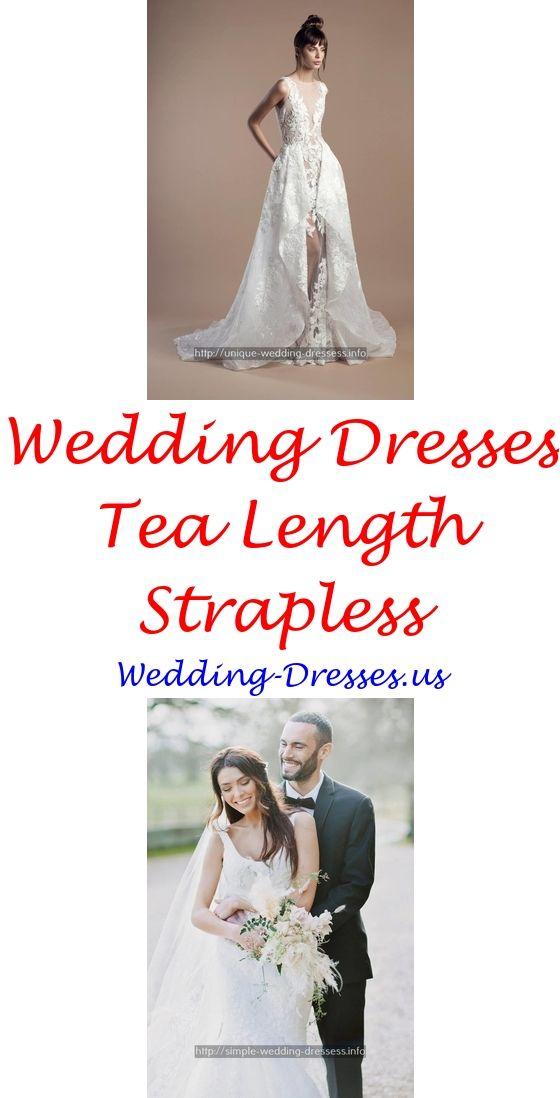plus size bridal gowns bridal gown online sale - bridal wear.bridal ...