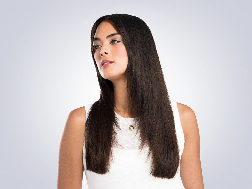 Phenomenal Should You Get Layers Or Keep Your Hair One Length Find Out Here Short Hairstyles Gunalazisus