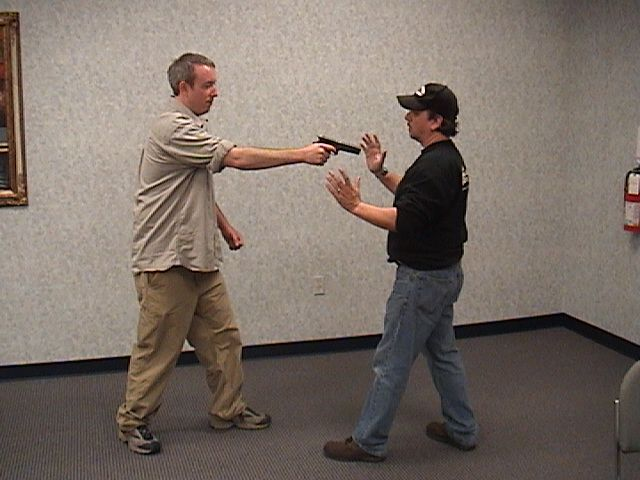 5TH DAY MABPRO MAB INSTRUCTOR SECLUSION & RESTRAINT CERTIFICATION ...