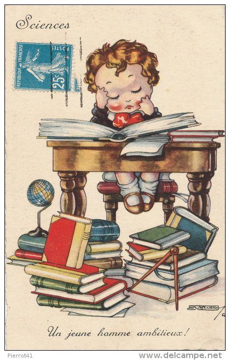 fantaisie enfants - Delcampe.fr sgrilli