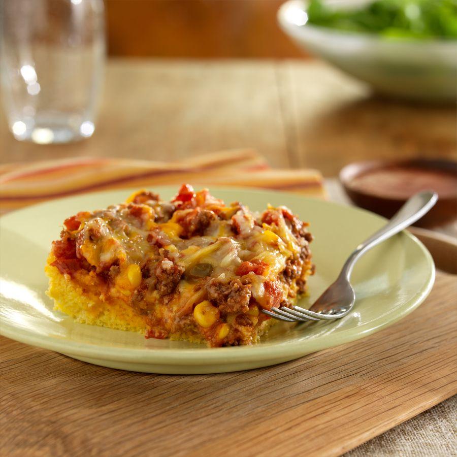 Mexican Cornbread Casserole Recipe Recipes Mexican Food Recipes Mexican Cornbread