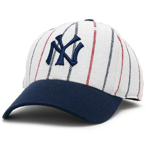 f5788799c77df ... order new york yankees 1916 cooperstown fitted cap by american needle  mlb shop 8aa7f 08bf4