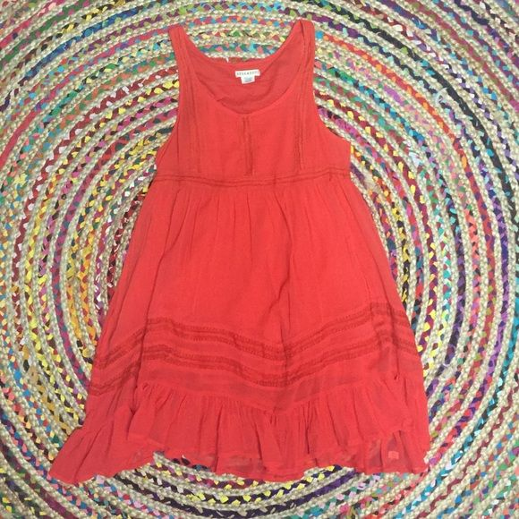 Dress from Buckle! Size Large I love this dress barely worn! It's just too shirt for me! Billabong Dresses Midi