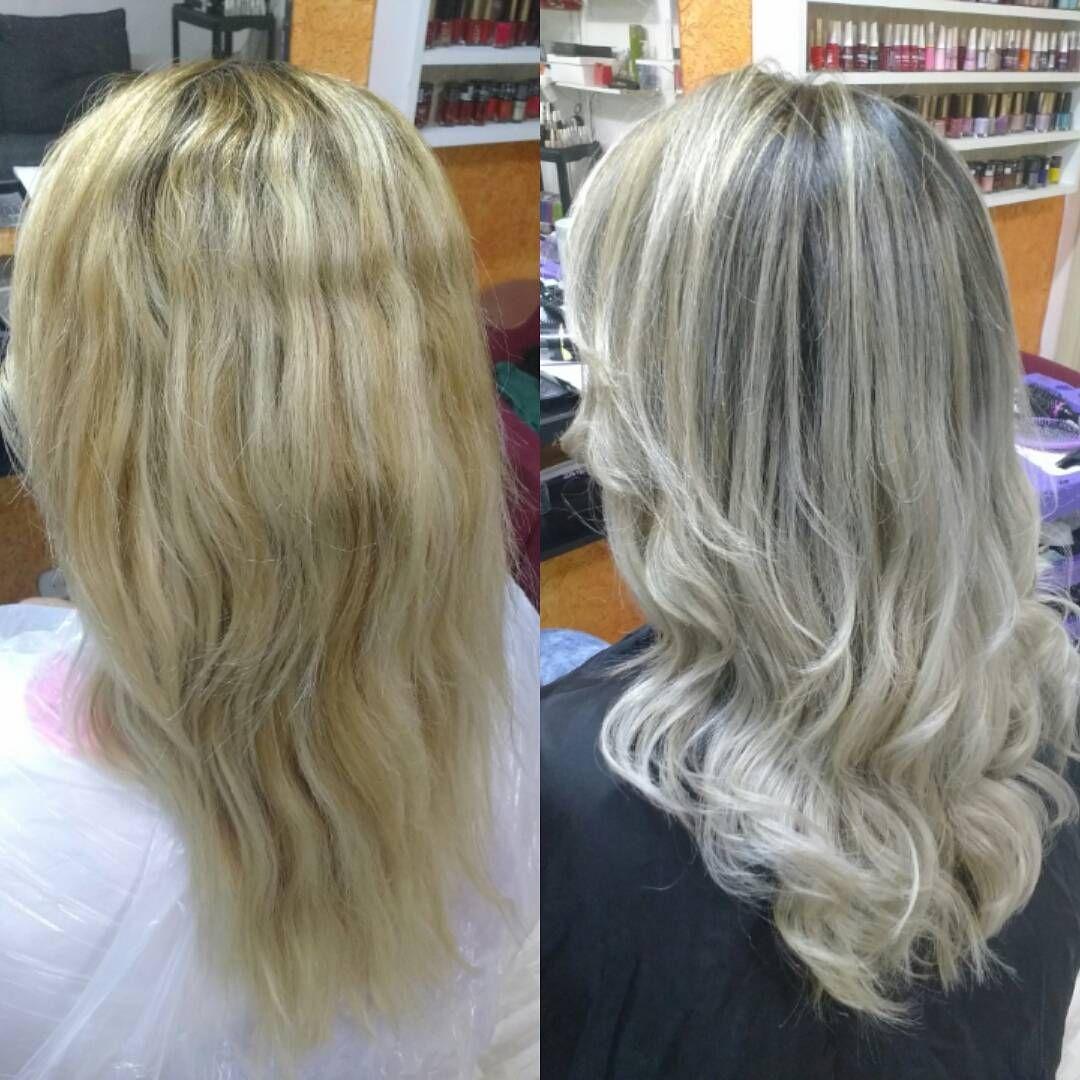 #hairstyle #haircut #correcaodecor #luzes #peroladas #divas #photography #cabelos http://tipsrazzi.com/ipost/1506036367195619434/?code=BTmhBi9g8Bq