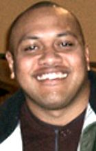 Army SSG Jeffrey S. Loa, 32, of Waianae, Hawaii. Died August 16, 2006, serving during Operation Iraqi Freedom. Assigned to 1st Battalion, 35th Armored Regiment, 2nd Brigade, 1st Armored Division, Baumholder, Germany. Died of injuries sustained when an improvised explosive device detonated near his dismounted patrol during combat operations in Ramadi, Anbar Province, Iraq.