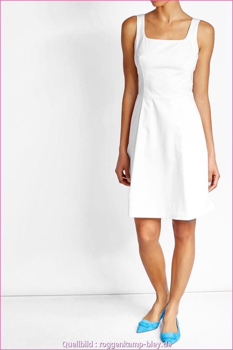 fein Esprit Kleid Punkte  Kleid punkte, Abendkleid, Elegantes