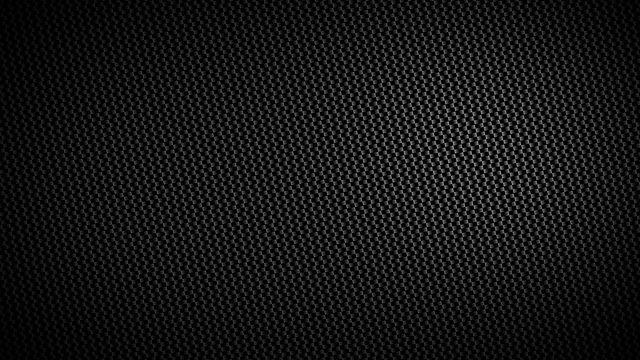 Carbon Fiber 2 Carbon Fiber Wallpaper Desktop Pictures Black Background Wallpaper Colour black background wallpaper 4k