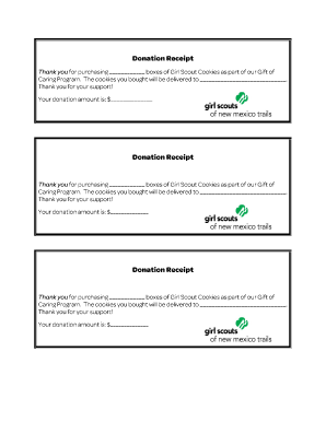 Donation Pledge Form Template Best Of 9 Charity Pledge Form Template Dtauw Donation Request Form Donation Request Donation Form