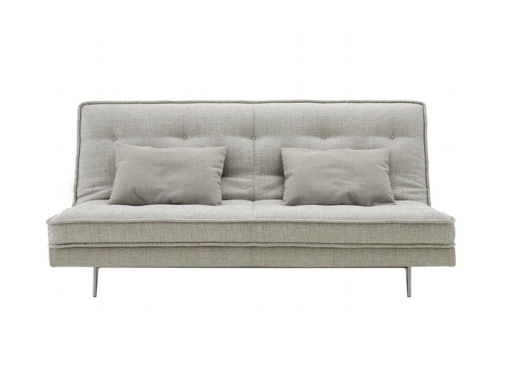 Design Schlafsofa Ligne Roset ligne roset nomade express sofa bed by didier gomez chaplins