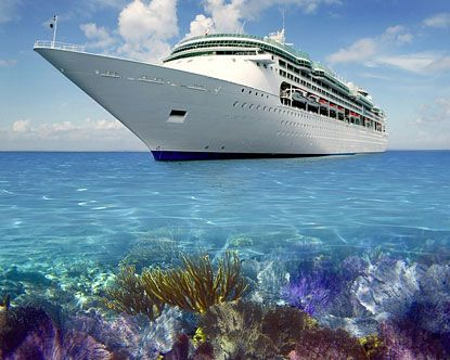 Discover Luxury And Culture Of New Cities With Baltic Cruises Cruise Travel Scandinavian Cruises World Cruise