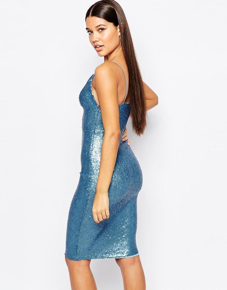 Pictures gece elbise modelleri 2013 uzun dekolteli gece elbise modeli - Short Prom Dresses Gece Elbise Modelleri Payetli Gece Elbiseleri Mini Gece Elbise Modelleri