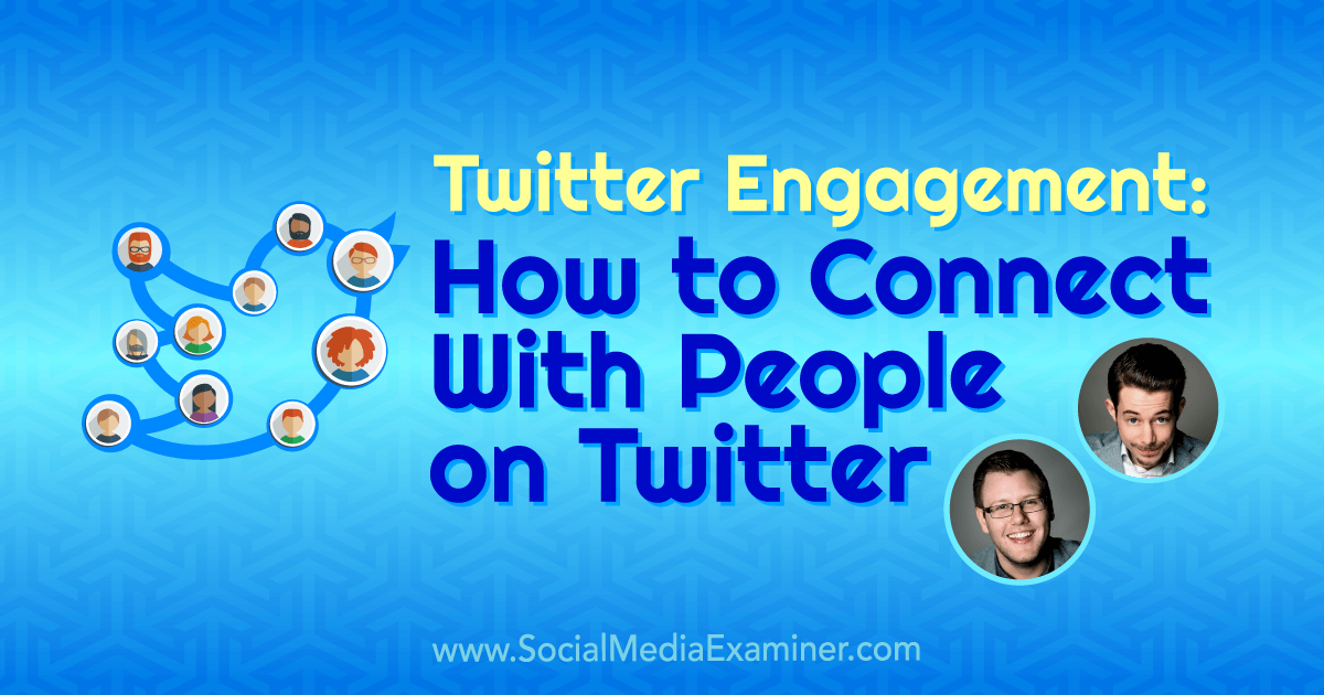 Wondering how to increase your reach on Twitter? Want tips