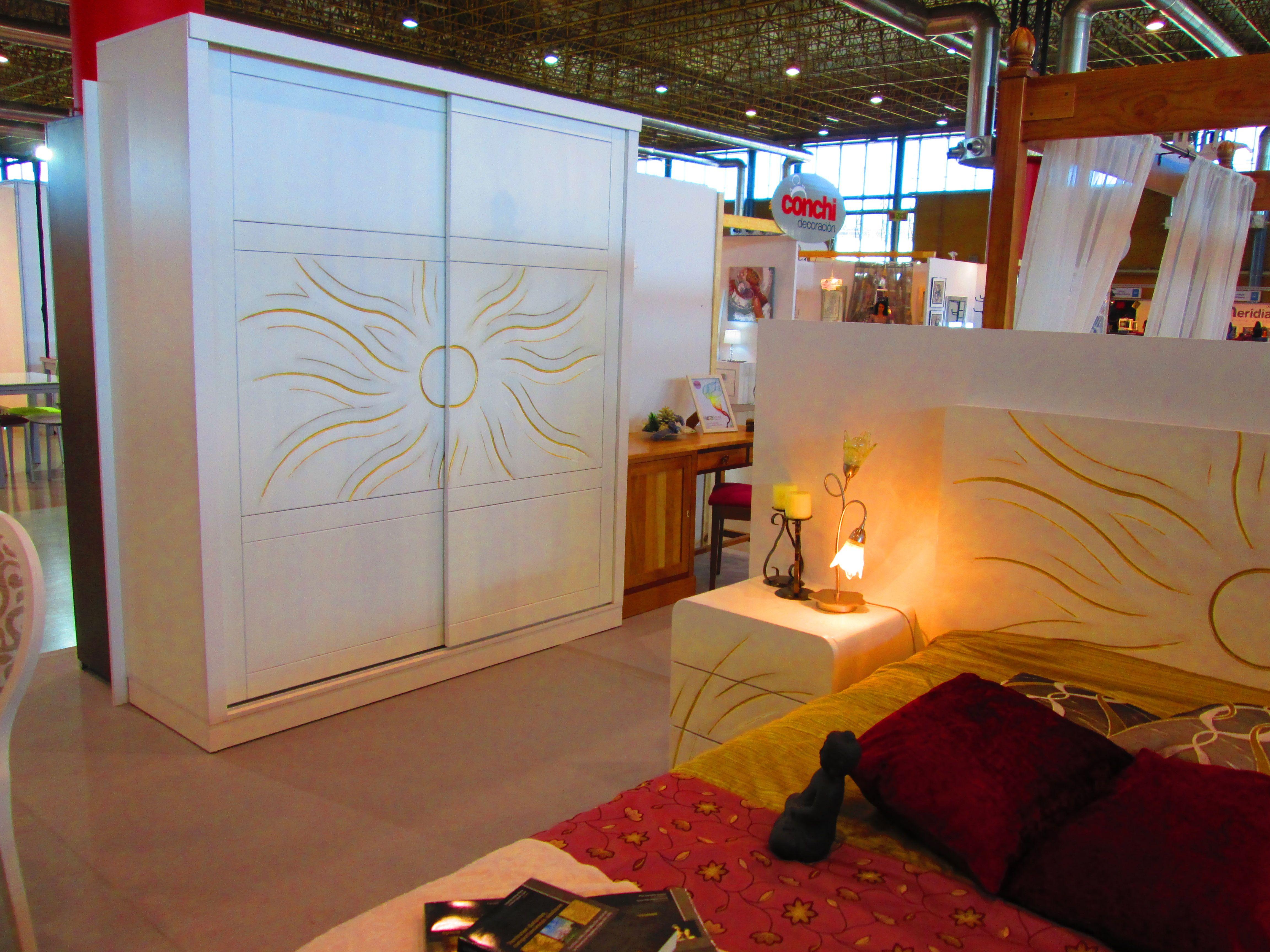 Aprovecha esta oportunidad dormitorio fabricado en madera for Tocador de madera maciza