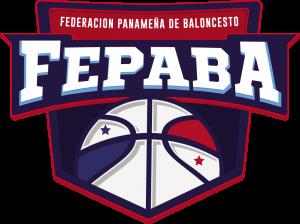 Panama National Basketball Team