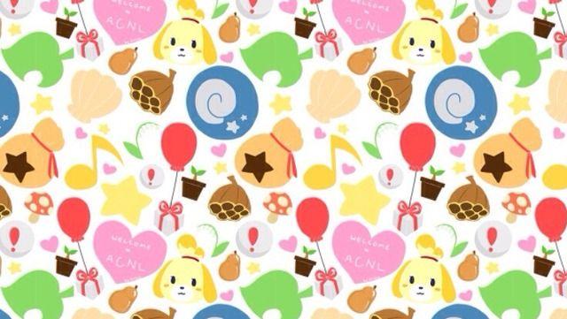 acnl background Random Things Pinterest Animal