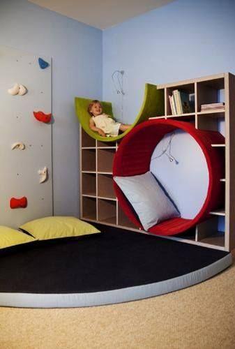умная детская Kid Room Decor Kids Room Kids Bedroom