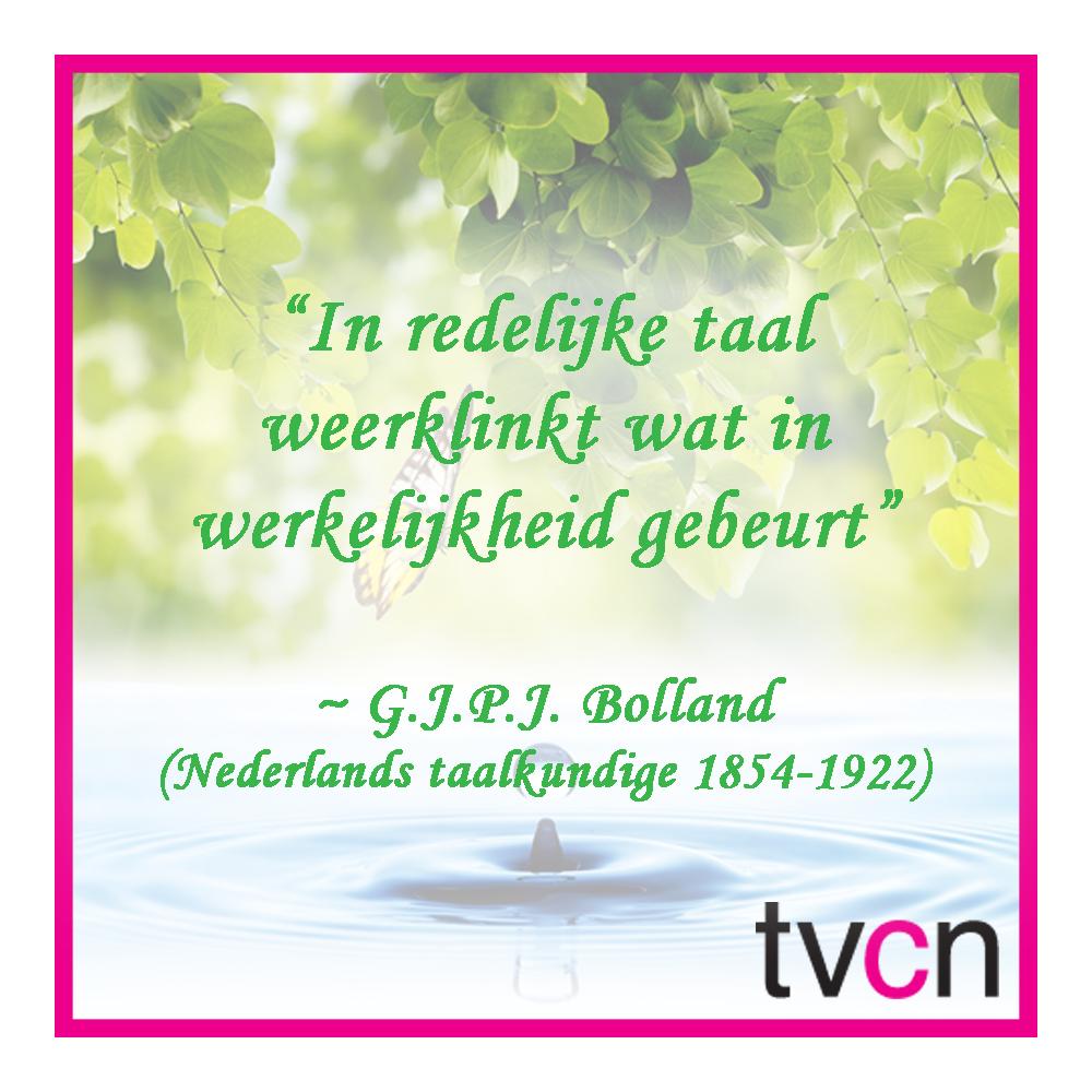 Taalcitaten Tvcn Tolk En Vertaalcentrum Nederland Taal Werkelijkheid Taal Citaten Taalkunde