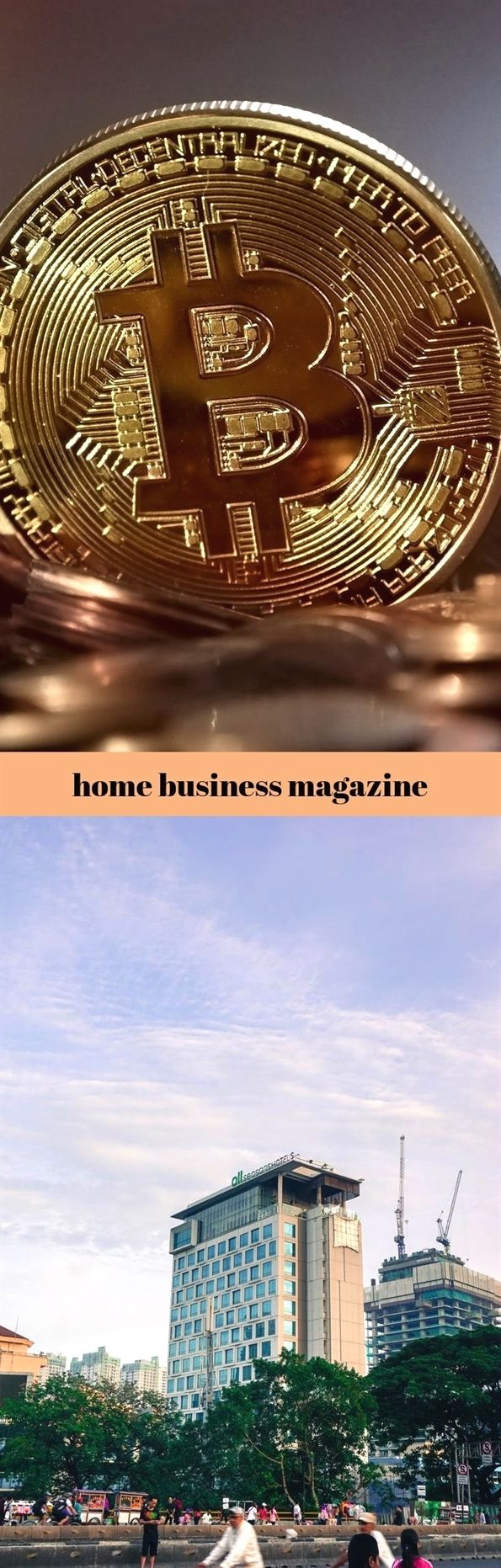 Home Business Magazine 6 20180809090325 49 Home Business Ideas And
