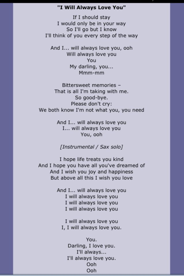 Whitney Houston | Song Lyrics Three | Pinterest | Whitney houston ...