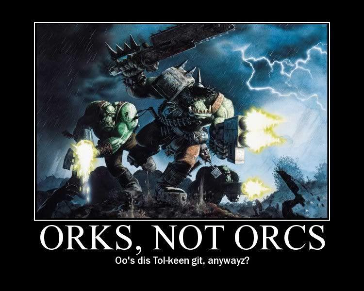 Image 192841 Warhammer 40k Memes Warhammer Warhammer 40k