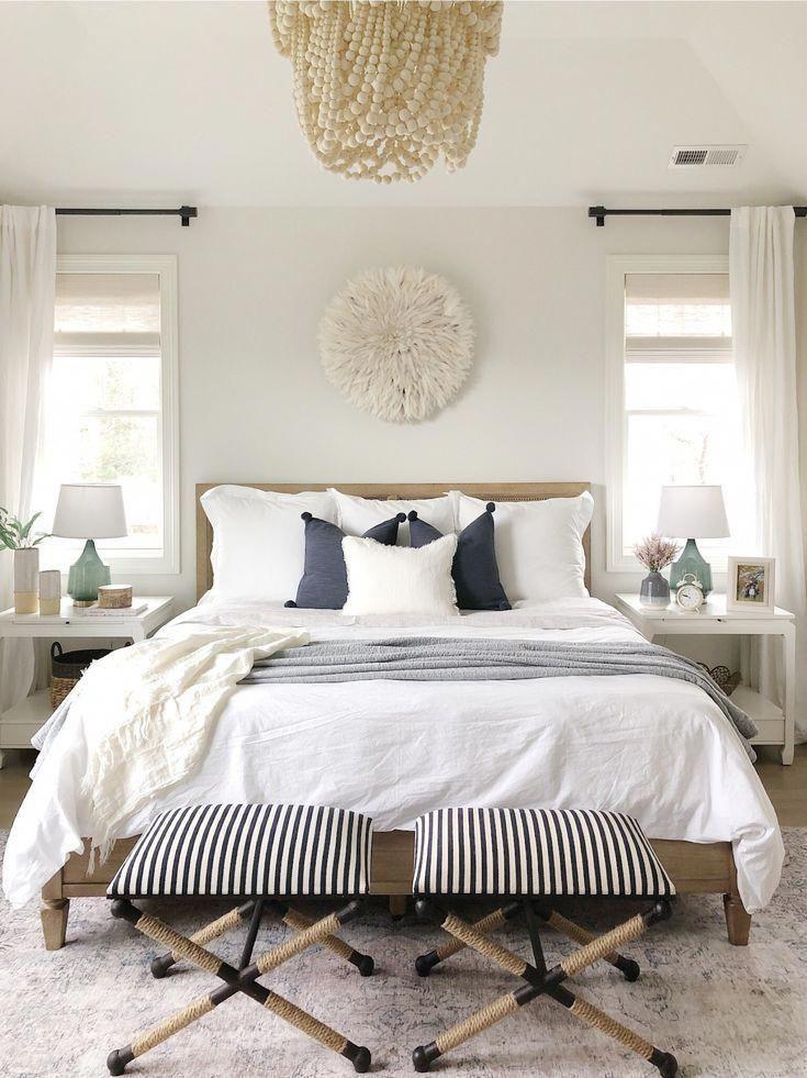 Photo of #bedding