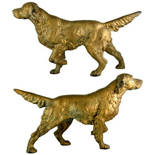 Cast Iron Dog Door Stop Images Doors Design Ideas - Antique Cast Iron Dog  Door Stops - Antique Cast Iron Dog Door Stops Antique Furniture