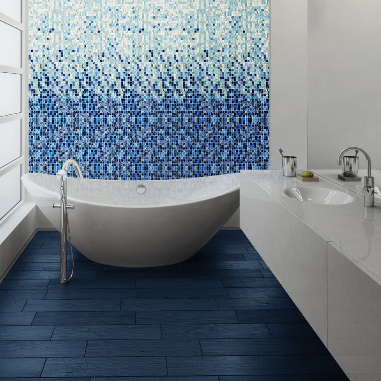 Glass Mosaics Floors And Coatings Handmade In Italy Brecci By