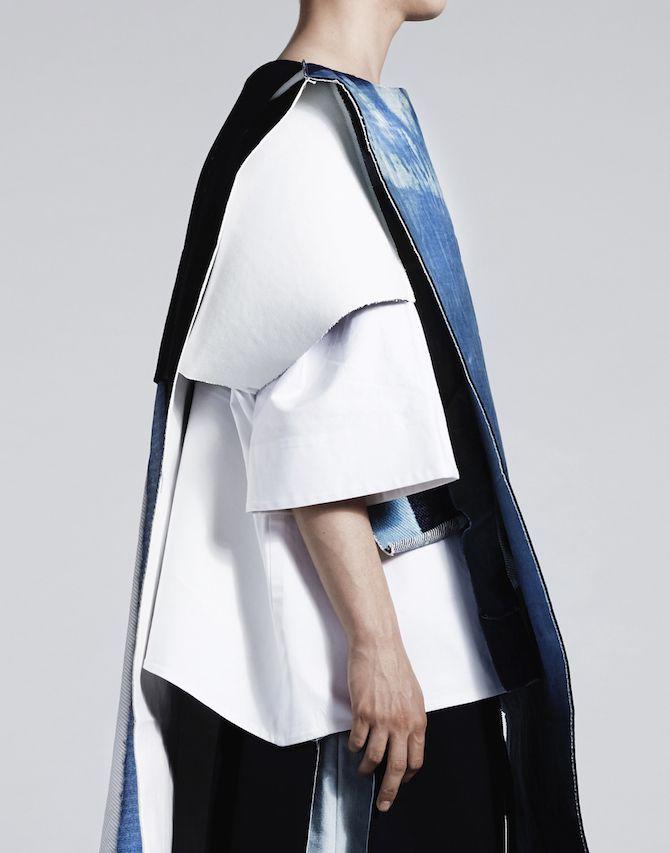 WGSN-Ximon-Lee-New-Design-Talent-Denim-10