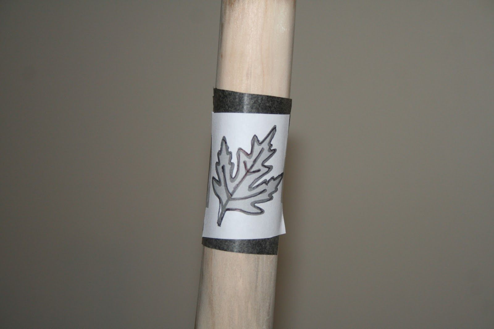 Free wood patterns for carving walking sticks bing