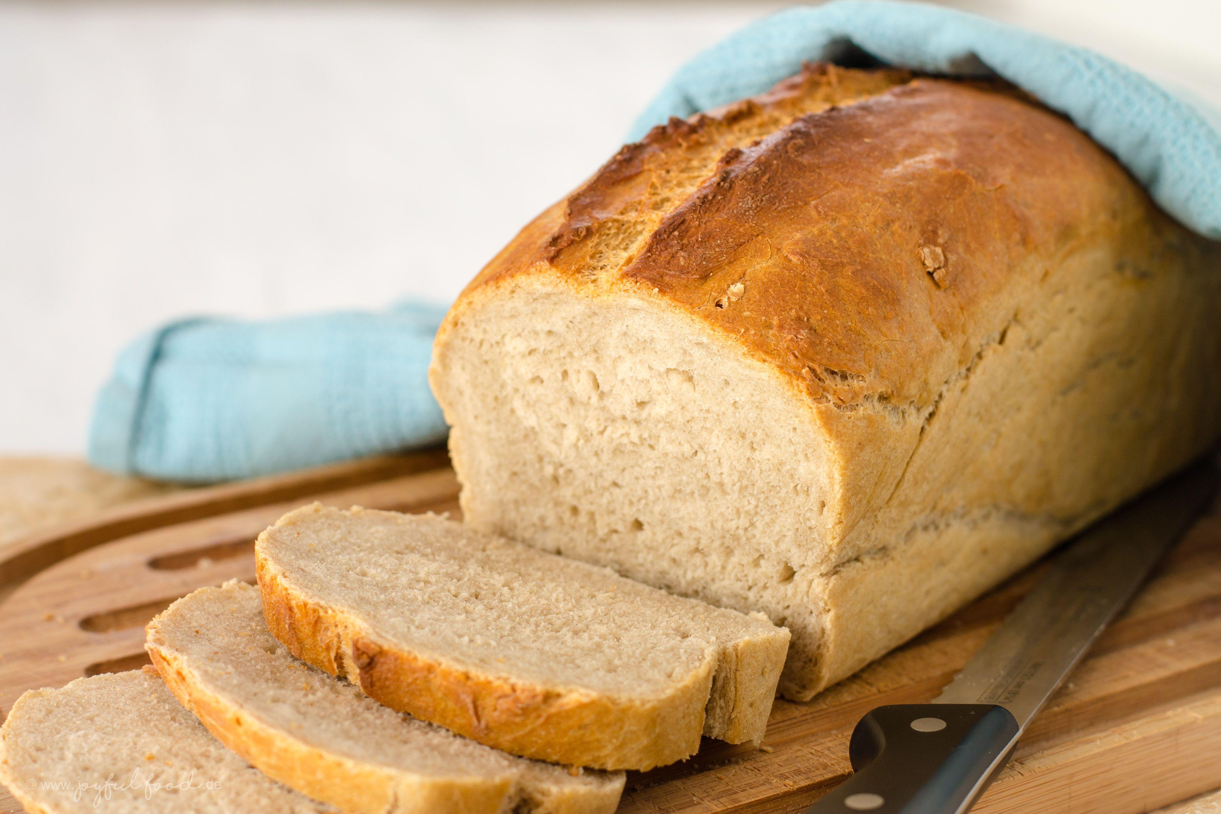 342ae0f5352bc074fe56ccf8c424df5e - Rezepte Brot