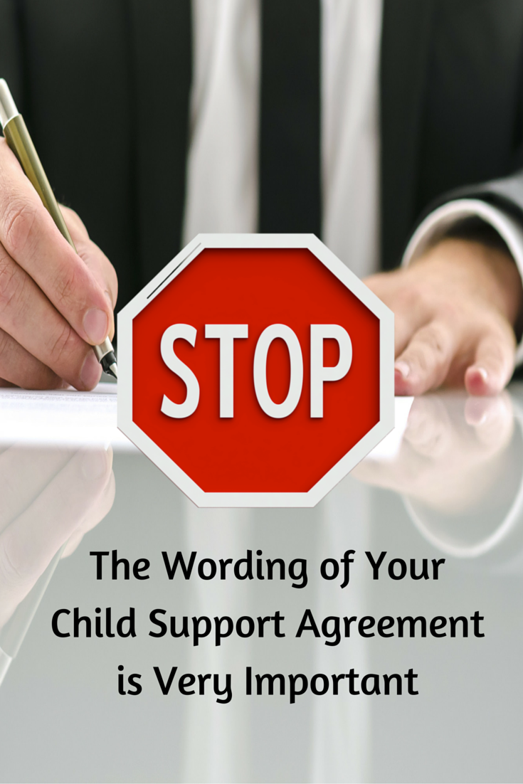child custody and support laws should Child support and custody (for a printable version, click here) athough no one enters a marriage with the intent to separate, the reality is.