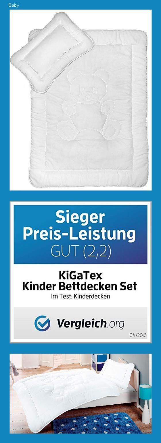 Bettdecken Baby öko Test Kinder Bettdecken Set 40x60 Cm 100x135 Cm Nach Öko Tex Standard