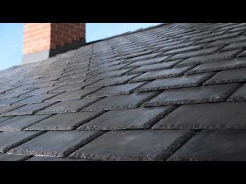 Ikoslate Roof Tiles Iko Group Plc Roof Tiles Roof Tyres Recycle