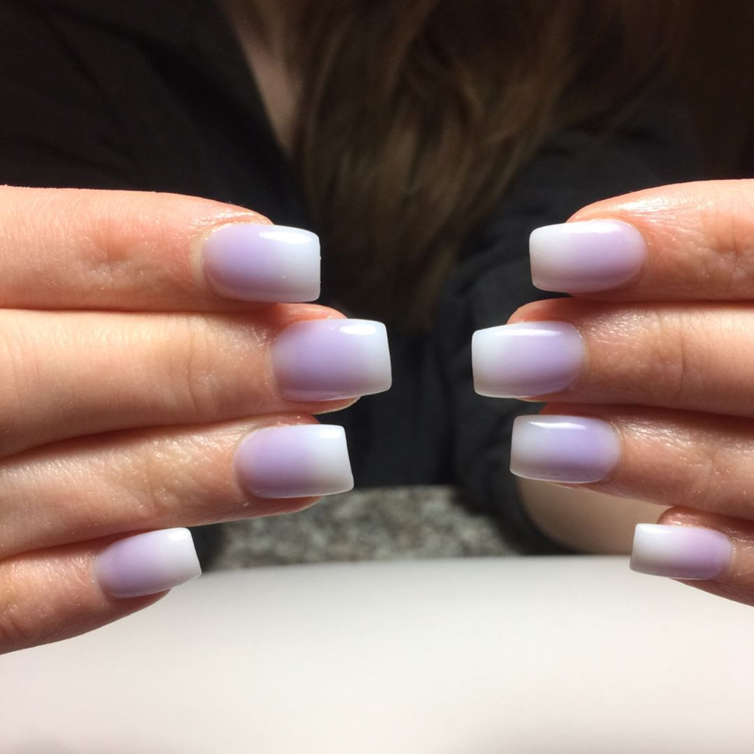 58 Likes 4 Comments Downtown Nails And Spa Downtownnails On Instagram Nexgennails Snsnails Chisel Ombrenails Nails Nexgen Nails Colors Nexgen Nails
