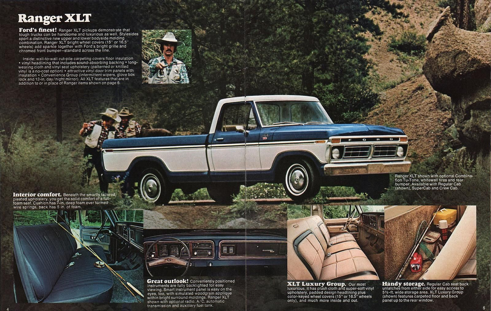 1958 ford truck ad 02 ford trucks pinterest ford trucks ford and cars