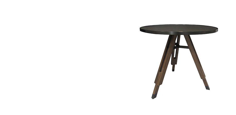 Duvall Side Table #2 - Sample Sale - Sample Sale - Joseph Jeup