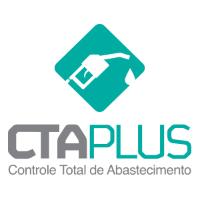 CTA PLUS (E+Bros Comércio de Controles LTDA)