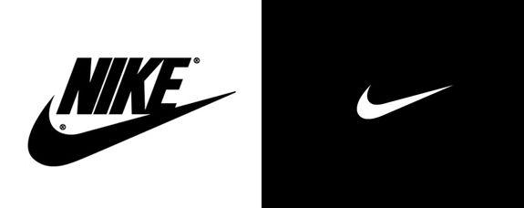 Nike Shoes Stock Symbol