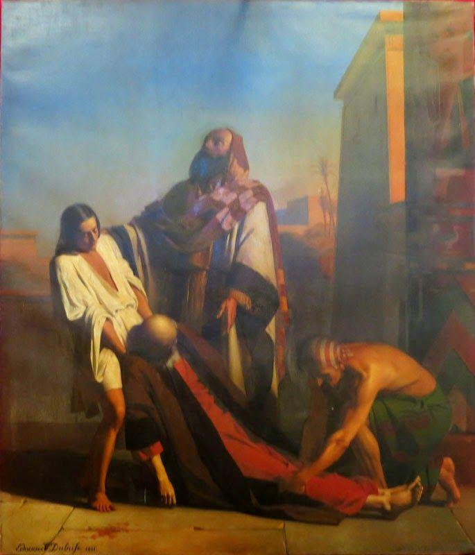 LE LIVRE DE LA CHARITÉ - Père Abbé Dom Silvano RAZZI, camaldule - Les oeuvres de Miséricorde du Chrétien 342b2fc232fb27b3404678aabf744f5f
